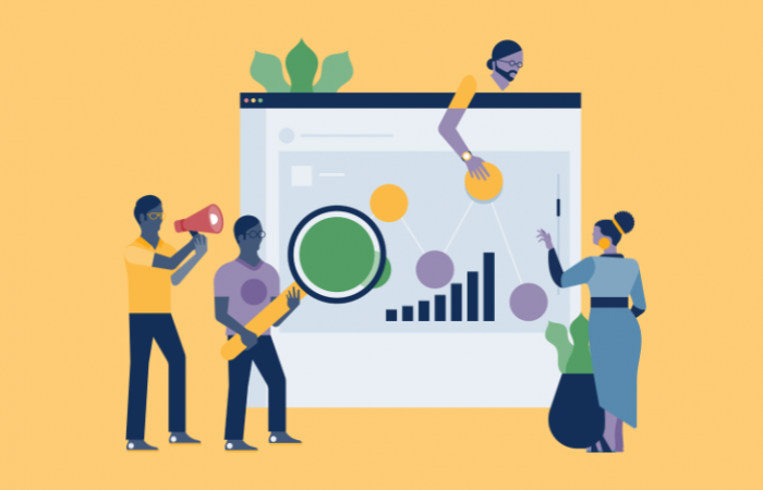 33 Facebook Stats Marketers That Matter to Marketers in 2020