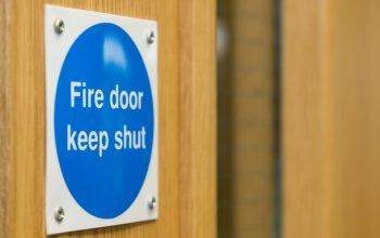 do-we-need-a-fire-door