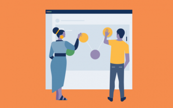 130+ Social Media Statistics that Matter to Marketers in 2019