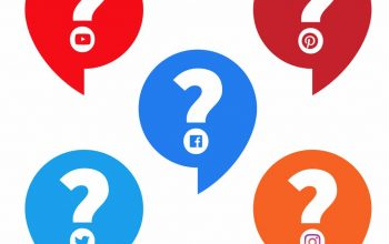 Common Social Media Questions and Answers All Marketers Should Know