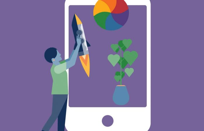 11 Tips to Improve Your Instagram Ad Design and Get More Conversions