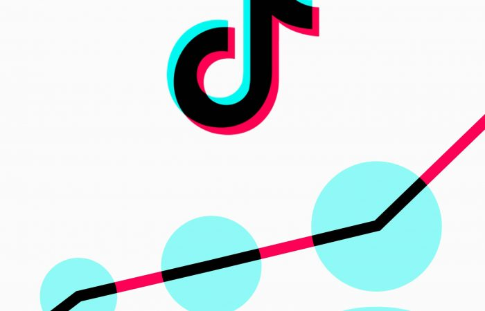 How to Get Followers on TikTok for Free: 11 Top Tips